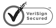 VerisignSecure